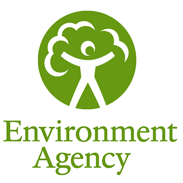 ESOS audit for the Environment Agency