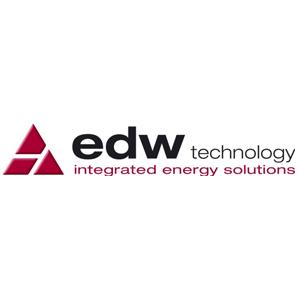 EDW Technology