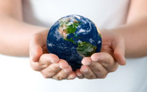 Climate Change Agreement (CCA) Services