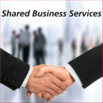NHS Shared Business Services (SBS) Framework