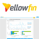 Yellowfin Software Intelligence