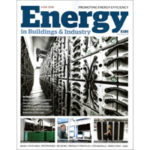Energy in Buildings & Industry (Eibi) June 2018