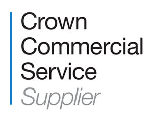 Crown Commercial Services Utilities Management Software, Metering and Ancillary Services Framework