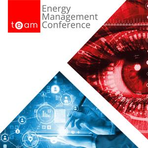 Energy Management Conference 2018 Menu
