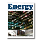 Energy in Buildings & Industry July/August 2018