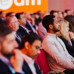 Energy Management Conference 2018