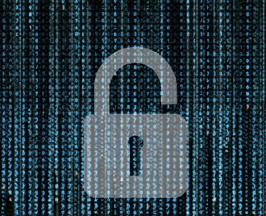 ISO 27001 and Cyber Essentials Plus certification to bolster security