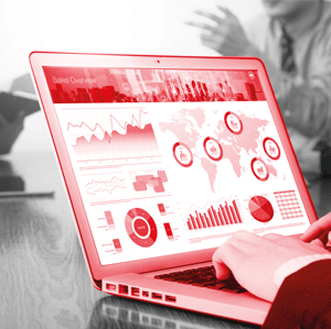 Trend Analysis and Exception Reporting