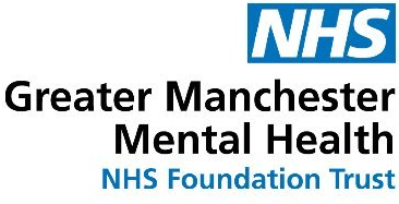 Greater Manchester Mental Health NHS Foundation Trust