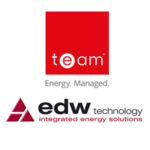 TEAM Energy and EDW Technology