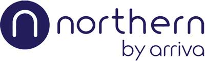 Northern Rail by Arriva