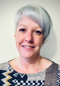 TEAM Energy Consultant, Tracey Walsh