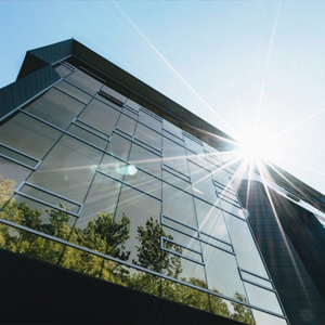 Top tips for making your HVAC more efficient this summer